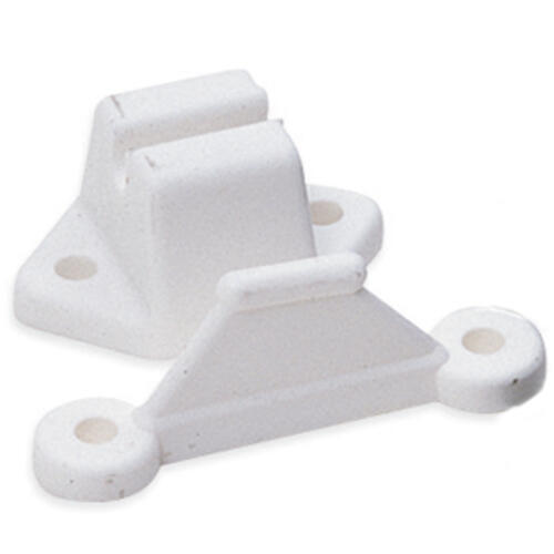 92-4268 - Heavy Duty Door Retainer - Image 1