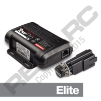 ?Tow-Pro Elite Electric Brake Controller - EBRH-ACCV2