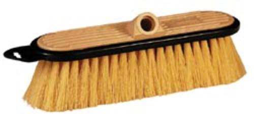 Stiff Flow-Thur Brush