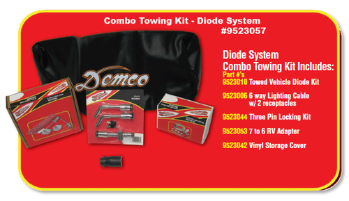 tow-bar-combo-diode-kit