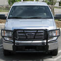 25.2022 - Ford F150 - Exgg - Image 1