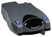 prodigy-mounting-pocket