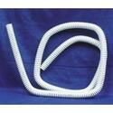 "Water Fill Hose, 1-3/8"" x 10' Image 1"
