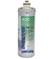 Adc Water Filter Cartridge Image 1