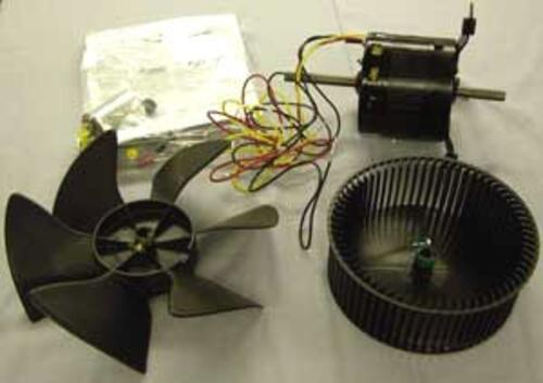 motor-kit-duo-therm