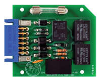Circuit Board For Onan