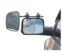 grand-aero-towing-mirrors DM2912