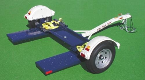 tow-dolly-mastertow-with-surge-brakes