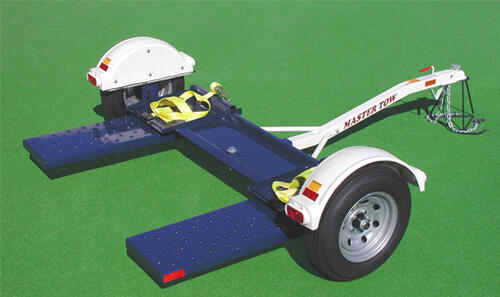 mastertow-tow-dolly