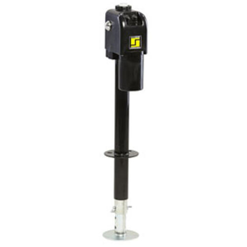 15.8363 - Electric Tongue Jack - Image 1