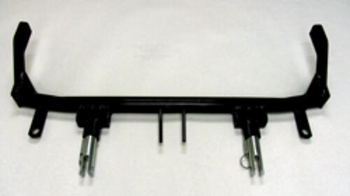 Baseplate Bx1636