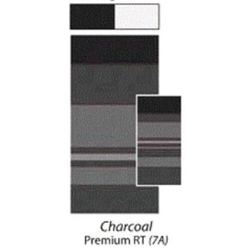 Awning Fabric 17 2 Charcoal Premium 00 1321 By Ppl