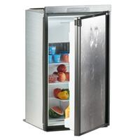 Dometic Americana Single Door Refrigerator - Right Hand Door - RM2551RB1F
