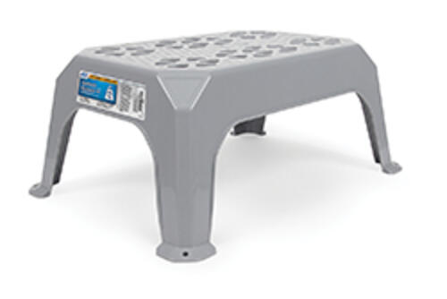 plastic-step-stool-large