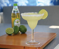 margarita-glass-2pk