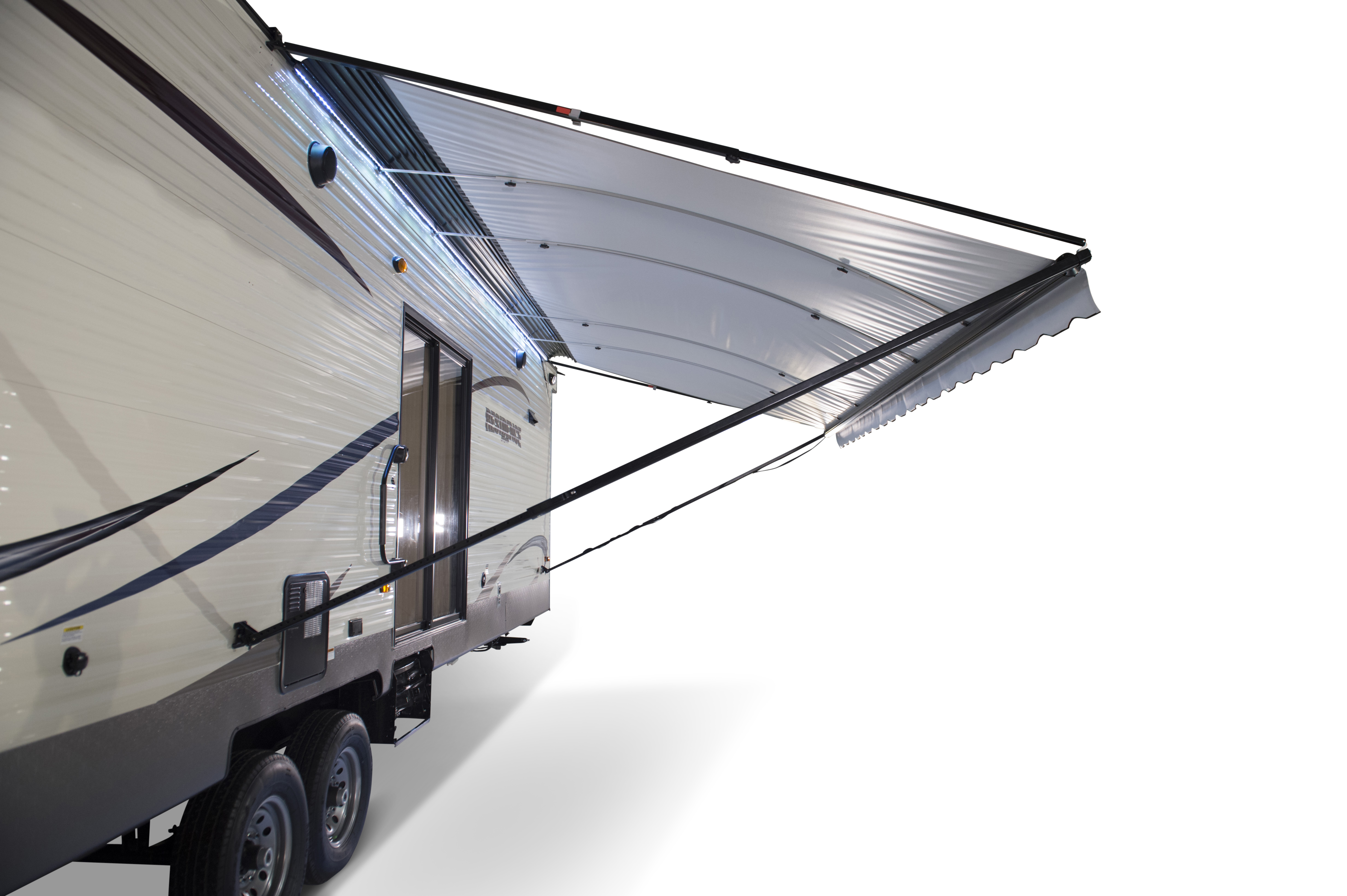 8' Awnbrella, 2 Pack | 90.1832 | by PPL Motor Homes