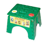 ez-foldz-folding-step-stools-forest-green