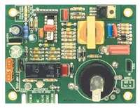 Ignitor Board Small, 4.25