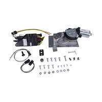 Kwikee Step Motor Conversion Kit for 'B' Linkage Image 1
