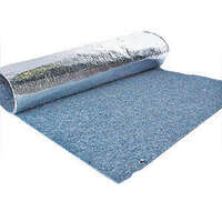 13-1105 - 4' X 6' Insulation Double - Image 1