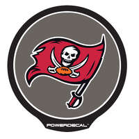 power-decal-tampabay