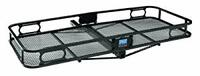 Metal Cargo Carrier One Piece Image 1
