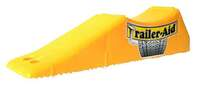 Trailer Aid-Yellow Image 1