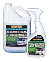thetford-rv-black-streak-and-bug-remover-gallon