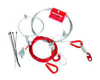 NSA RV Products RS-5000 - ReadyStop Break Away Kit Image 1