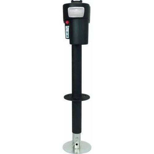 The Phoenix Electric Tongue Jack - 4000# Image 1