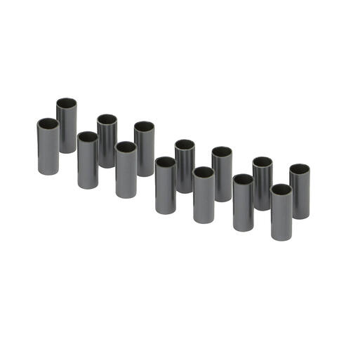 Tandem Axle Kit - Never Fail Bushings Image 1