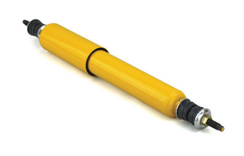 Heavy-Duty Shock  (Yellow) Image 1