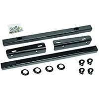GM Elite Series Rail Kit Image 1