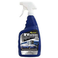 13.9277 - RV Awning Cleaner - Image 1