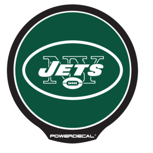 power-decal-newyork-jets