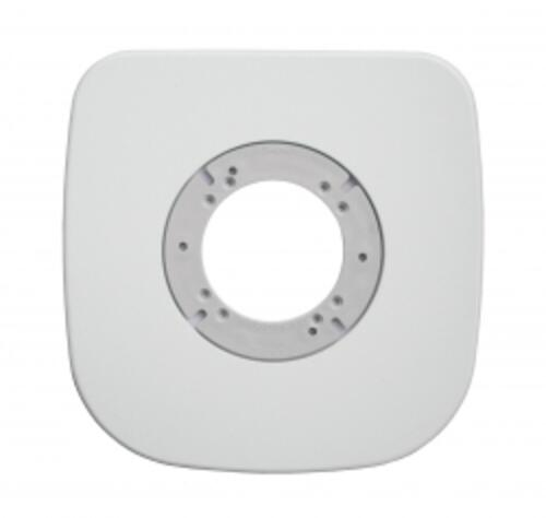 310-mountning-adapter-kit-white