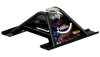 Pullrite 2600 5th Wheel Hitch