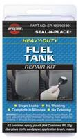 RV Fuel Tank Repair Kit