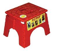 ez-foldz-stool-9-red