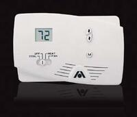 RV Thermostat from Atwood