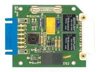 onan-generator-circuit-boards