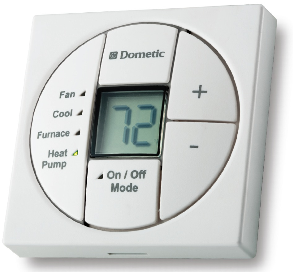 Charming dometic thermostat wiring diagram 3106995032 photos best dometic thermostat wiring diagram for lcd gallery pooptronica