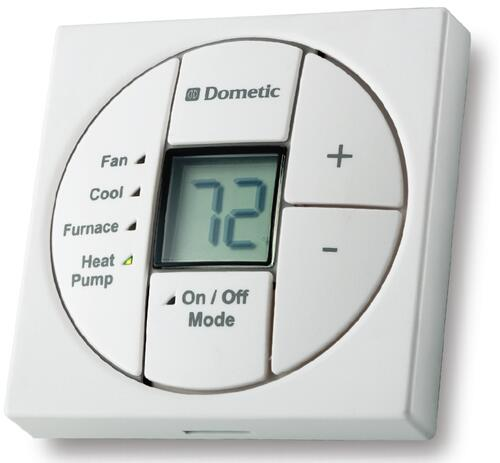 single-zone-cool-furnace-heatpump-thermostat-white