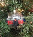 RV Camper Ornament 3 cc7545