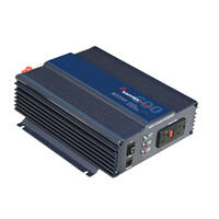19.4729 - 600w Pure Sine Inverter - Pst Series - Samlex Heavy Duty - Image 1