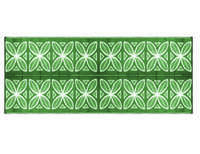 awning-mat-botanical-green