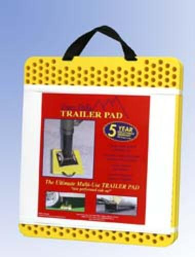 heavy-duty-jack-pads-2-pack