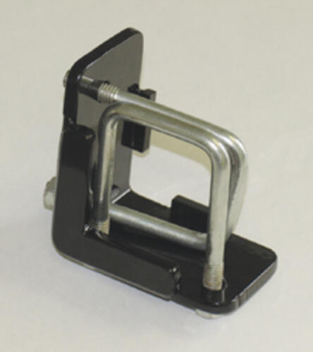 2-inch-hitch-immobilizer