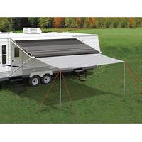 01.4655 - Awning Extender,16' - Image 1