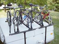 bike-fork-kit-for-pro-rack-systems-bike-racks
